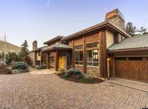 Boulder Colorado Homes for Sale