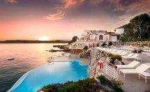 Hotel Du Cap-Eden-Roc Antibes