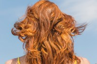 Hair Color Tips To Protect Your Strands All Summer Long ...