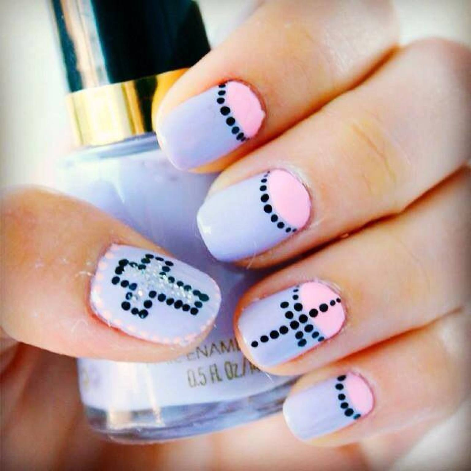 Best Nail Salons In La By Hood Eastside West Hollywood Beverly Hills Westside Photos Huffpost