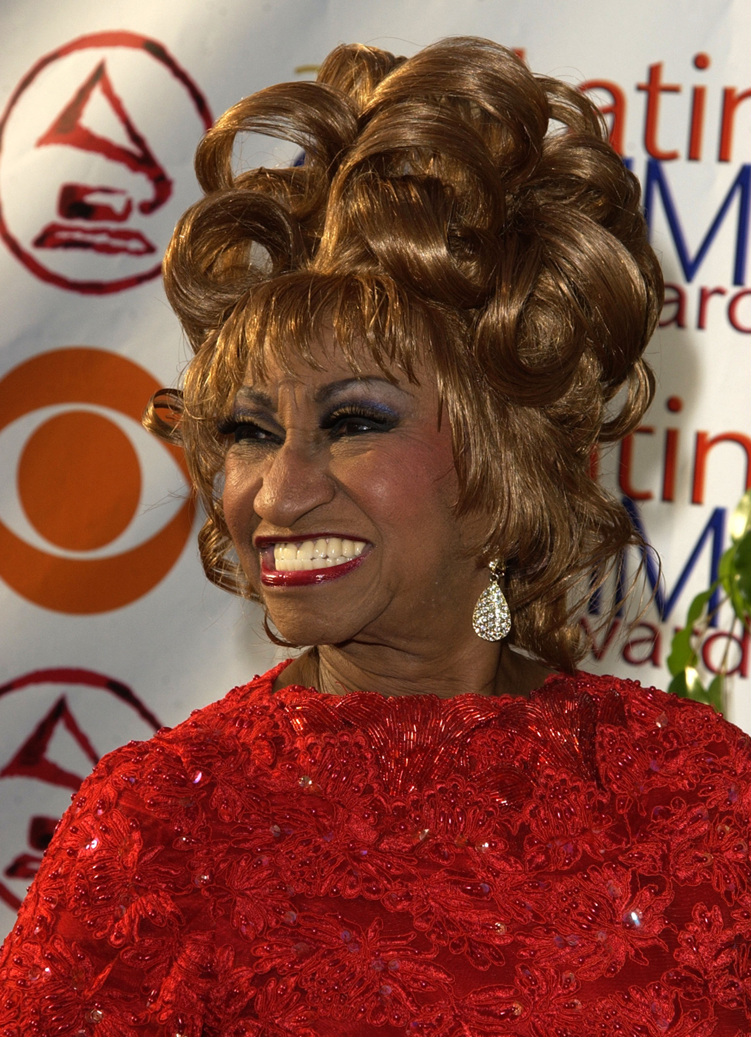 Five Things To Know About Celia Cruz Ten Years After Her