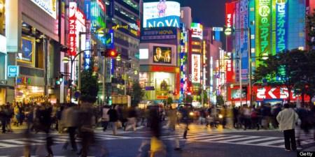 「新宿二丁目」の画像検索結果