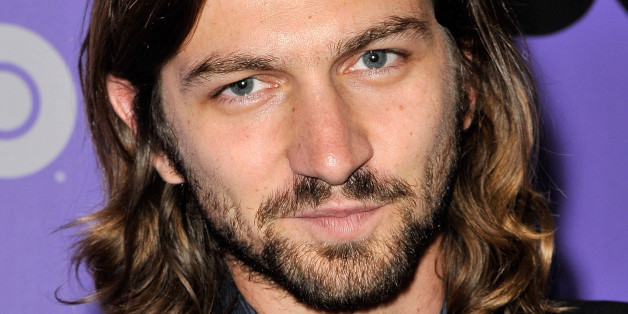Game Of Thrones Season 4 Michiel Huisman To Replace Ed