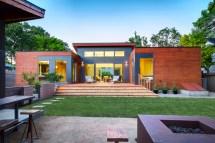 Zero Energy Home Design