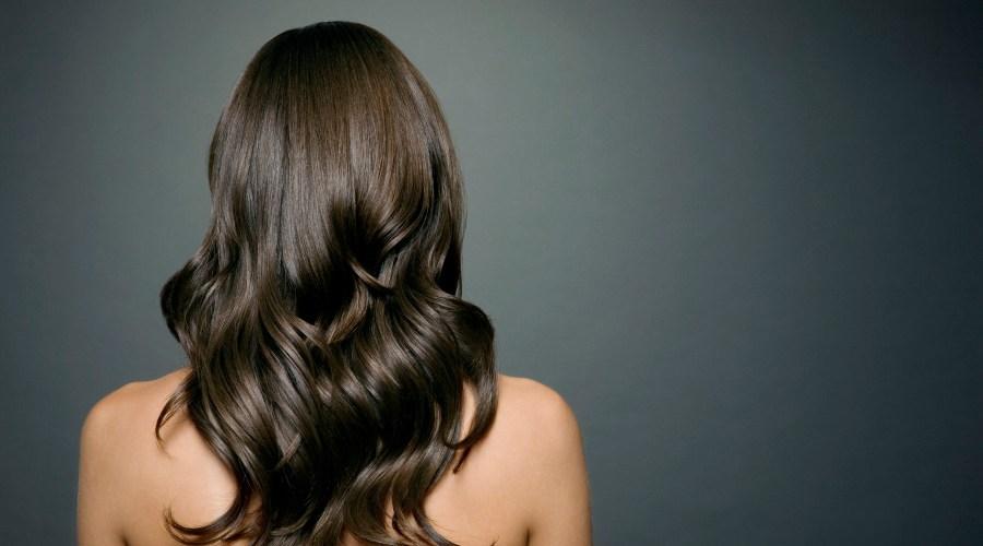 8 Dermatologist Tips For Healthier Hair Huffpos