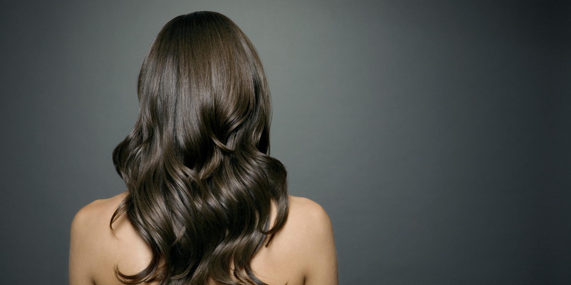 8 Dermatologist Tips For Healthier Hair Huffpost