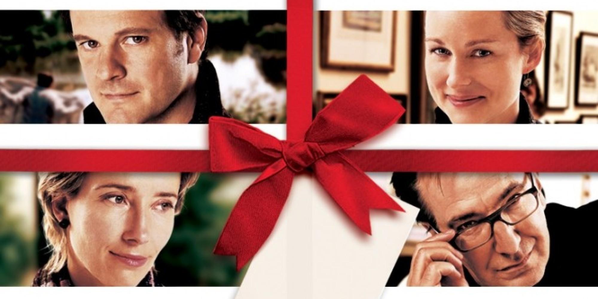 Carol Christmas 2003