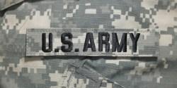 o-US-ARMY-LOGO-facebook.jpg