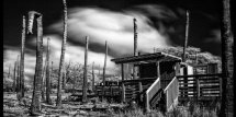 Kaupoa Molokai Hawaii' Haunted Beach Village Huffpost