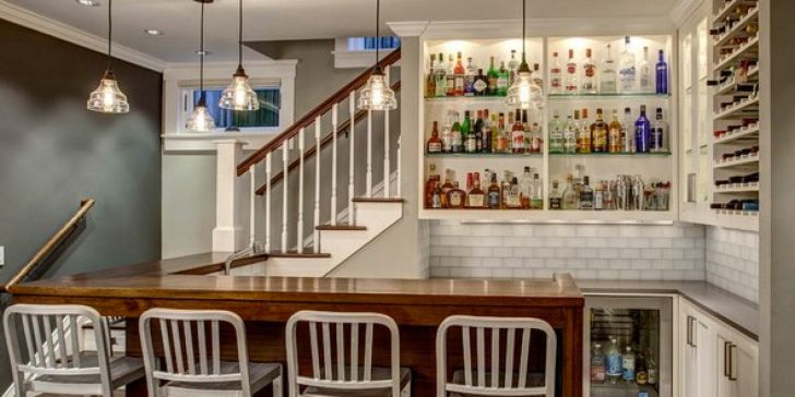 Interior Design: Interior Design Ideas Basement. Cool Widescreen Interior Design Ideas Basement Of Photos Pc Hd Pics The Coolest Things To Do With A Basement Bar Facebook