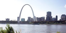 Reasons Hidden Gem Of St. Louis