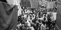 20 Years Genocide In Rwanda Huffpost