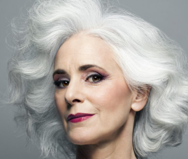 Makeup Mistakes That Are Aging You