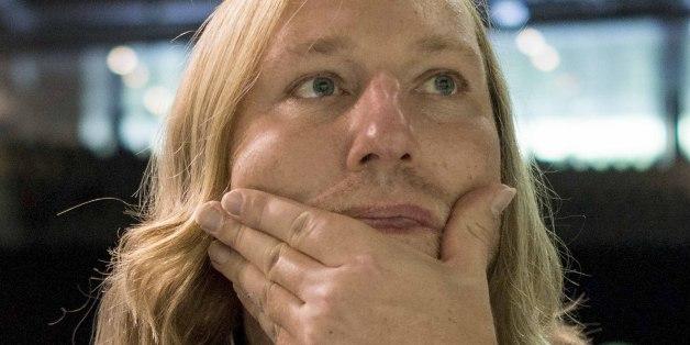 GrnenFraktionschef Hofreiter hat Steuern hinterzogen