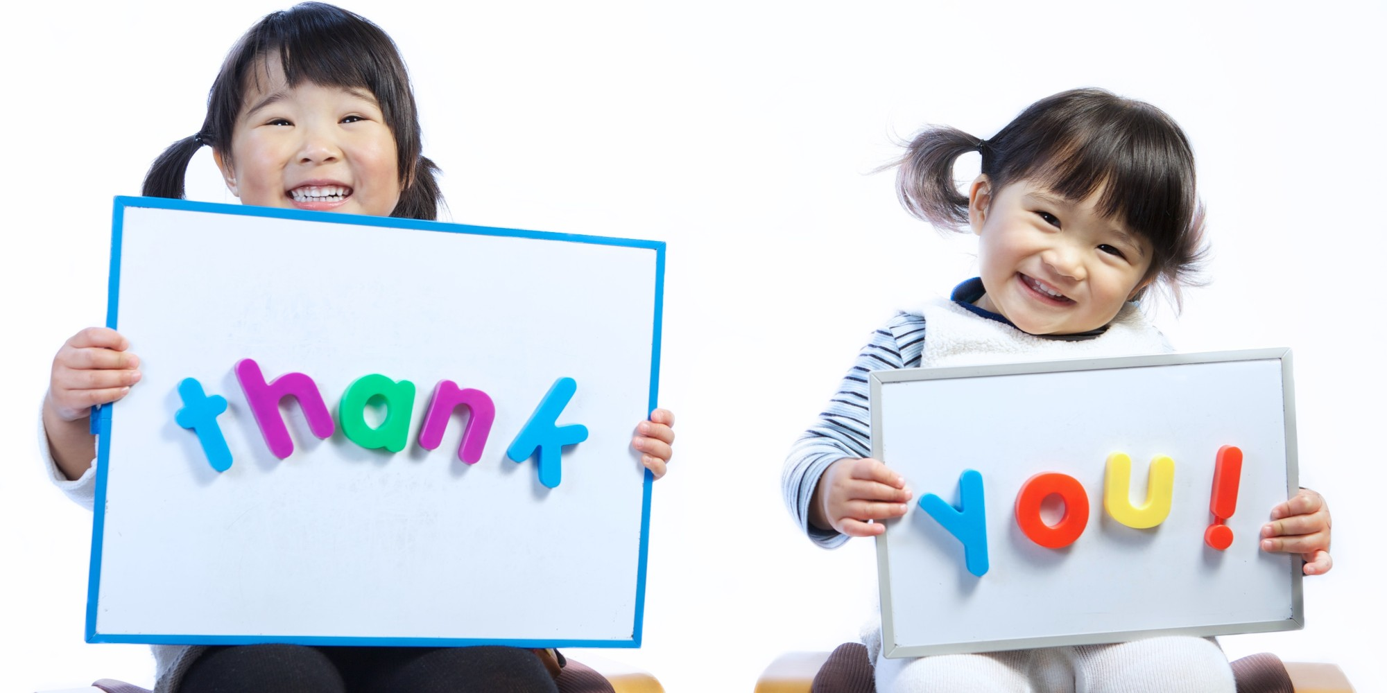 8 Reasons Your Kid Won T Write Thank You Notes