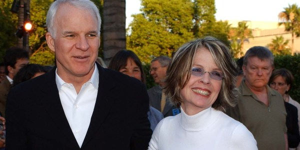 39Father Of The Bride 339 Will Reportedly Focus On A Gay