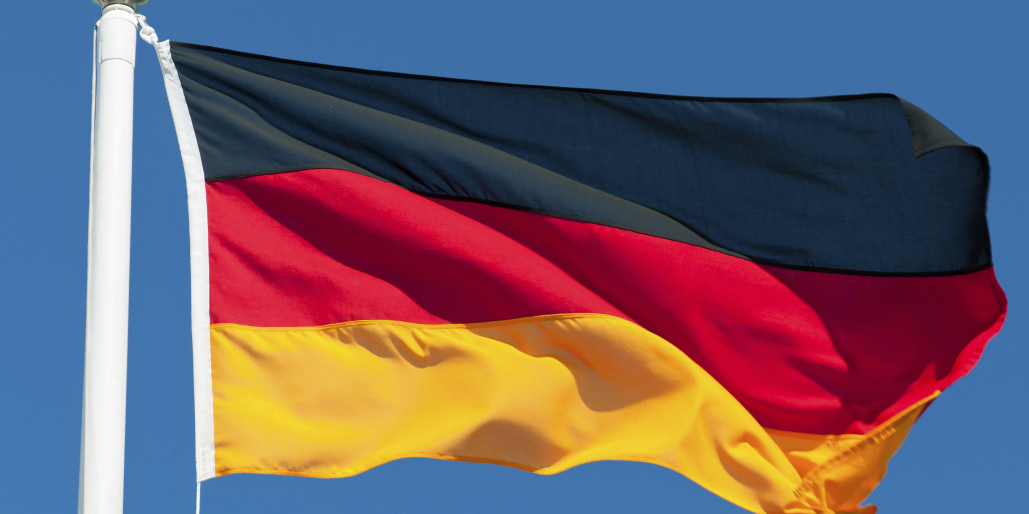 The Ultimate Guide to 8 Famous Stereotypes Italians Have About Germany  HuffPost