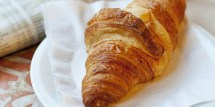 Eat Local In Paris Actual