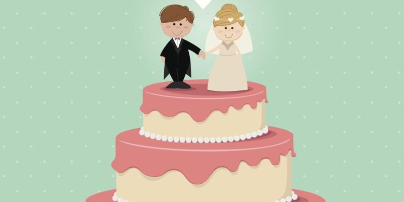 Cake Decorator Salary Australia