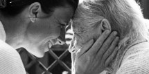 Alzheimer's People