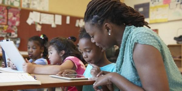 Barriers Black Girls Face In School Huffpost