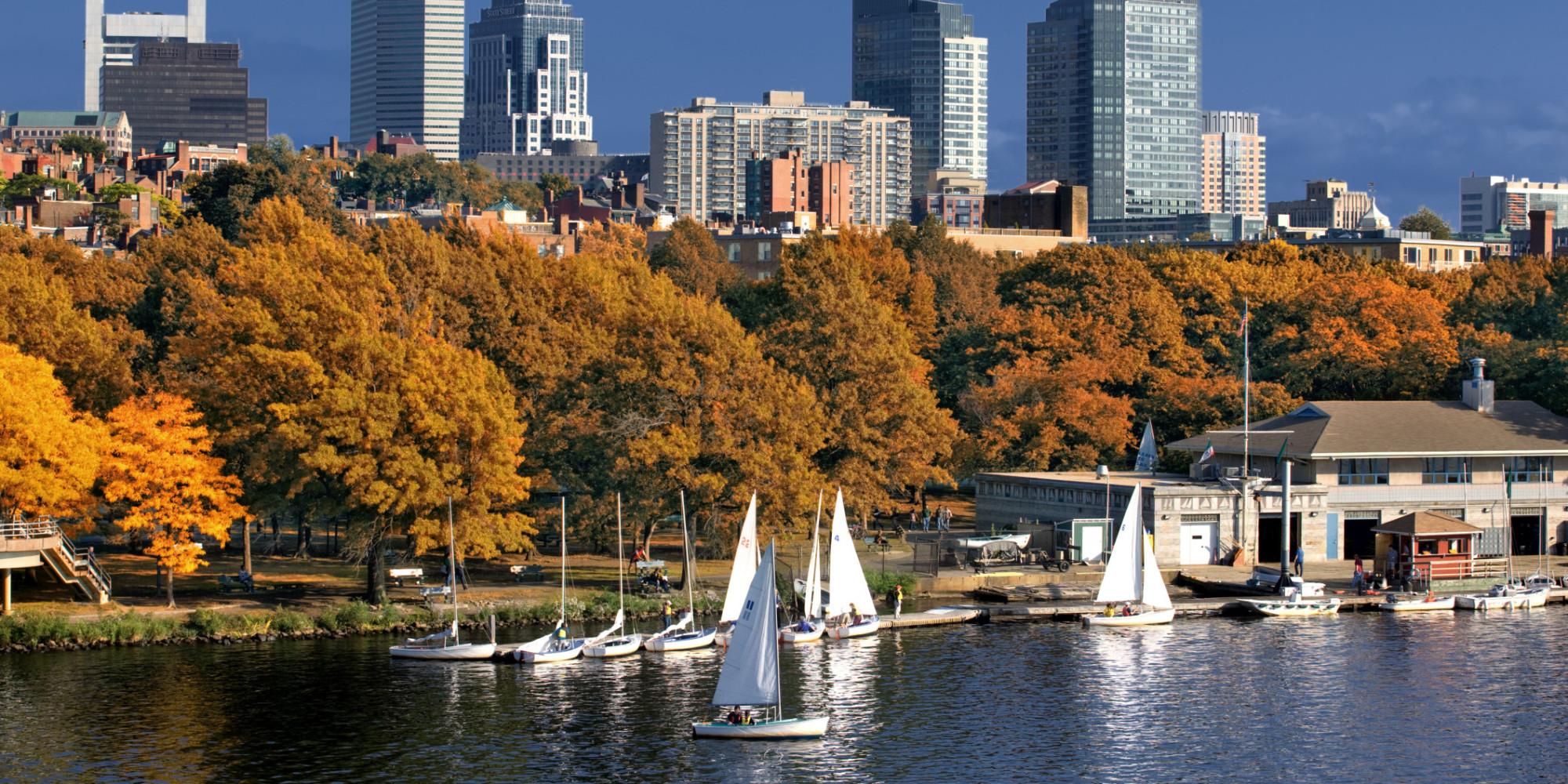 Rustic Fall Desktop Wallpaper Explore New England The Best Activities For Fall 2014