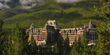 Top 5 Haunted Hotels Huffpost
