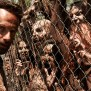 How To Survive A Real Walking Dead Zombie Apocalypse