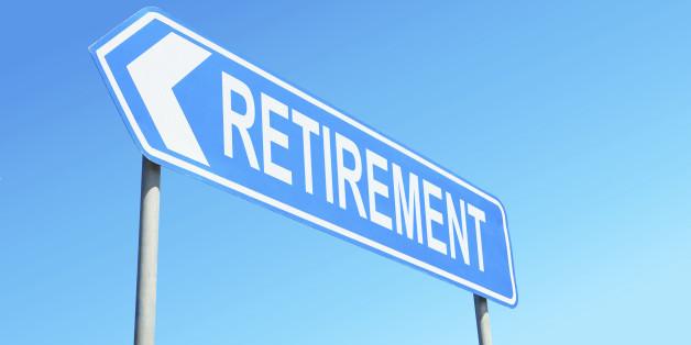 5 Really Cool Retirement Calculators   HuffPost