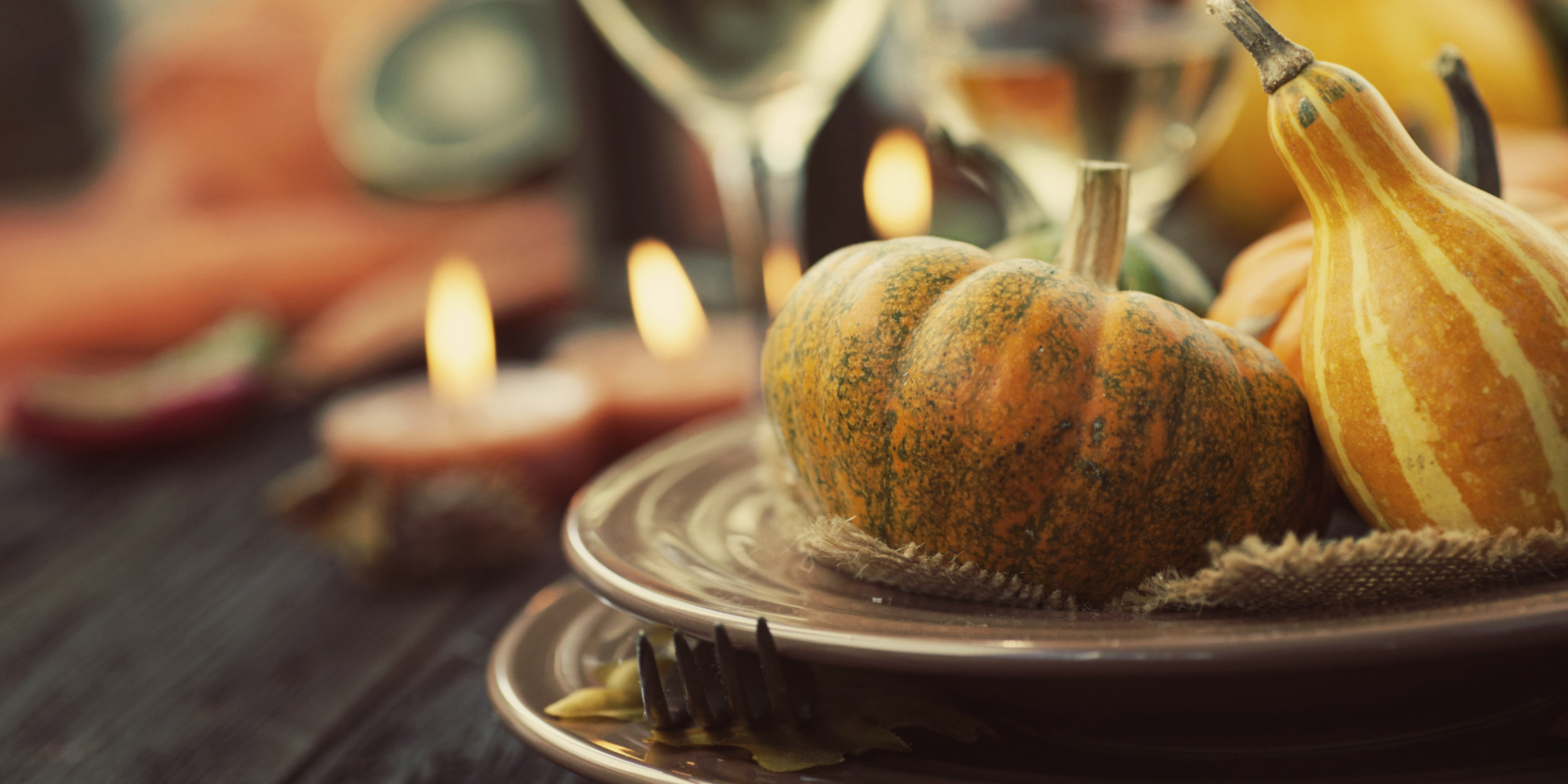 Fall Plate Wallpaper The Best Pinterest Boards For Thanksgiving Table Ideas