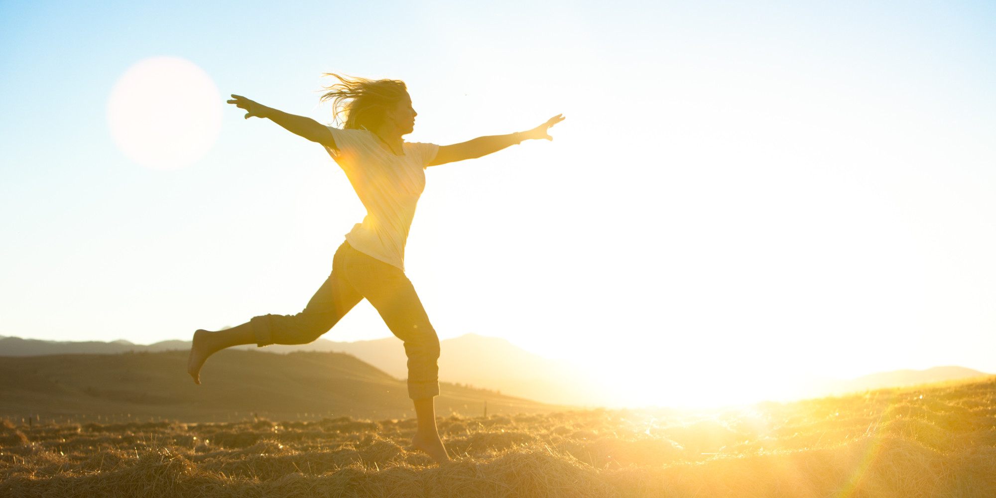 Jump Start Your Brain With These 6 Morning Habits
