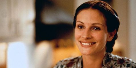 Image result for julia roberts in notting hill