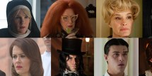 Ranking 25 Of 'american Horror Story' Characters