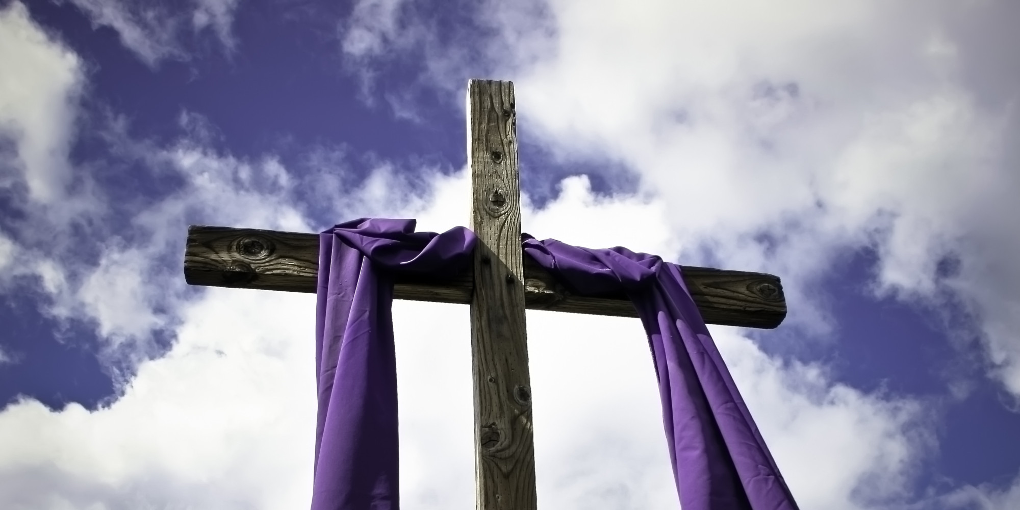 Lent Is Around The Corner What Will You Do