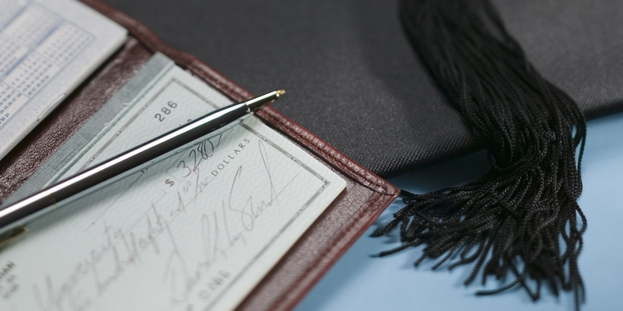 How to Write a Financial Aid Appeal Letter | HuffPost