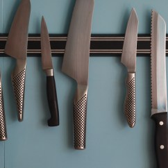 America's Test Kitchen Knives Catskill Craftsmen Island The Essential That Every Wedding Registry