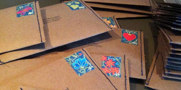 Here S How Far In Advance You Should Send Those Wedding Invitations
