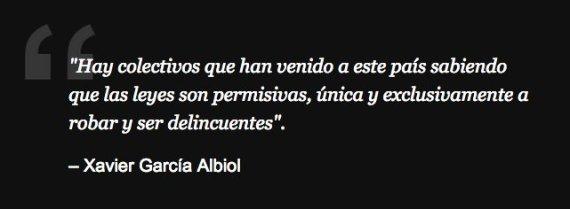 albiol3