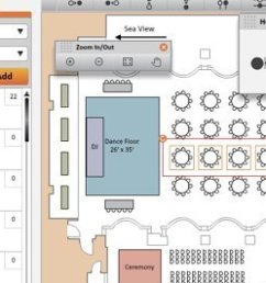 seating chart application stark houseofstrauss corestaurant seating diagram wiring diagram [ 2000 x 1000 Pixel ]