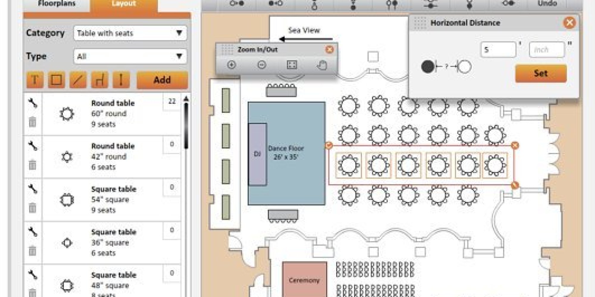 hight resolution of seating chart application stark houseofstrauss corestaurant seating diagram wiring diagram