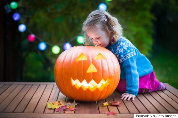 Halloween Activities For Kids How To Celebrate Halloween