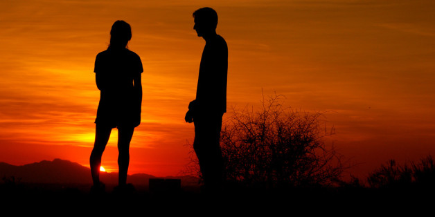 Sad Alone Romantic Cute Love Couple Wallpaper Why Women Leave Men They Love What Every Man Needs To
