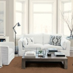 Paint For The Living Room Ideas Furniture Arrangements Small Rooms 14 Most Popular Colors They Make A Look Bigger Huffpost