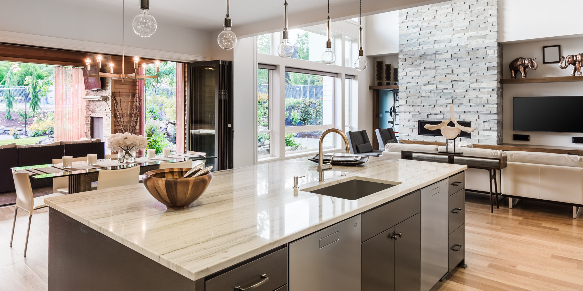 kitchen cabinets greenville sc sunflower accessories 7 easy ways to budget and bathroom remodeling ...