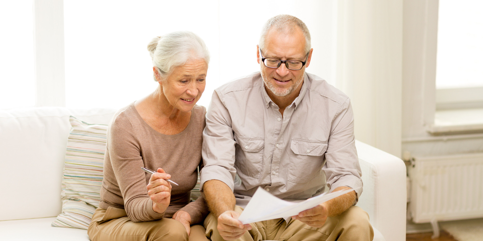 6 Mistakes To Avoid When Doing Your End Of Life Planning