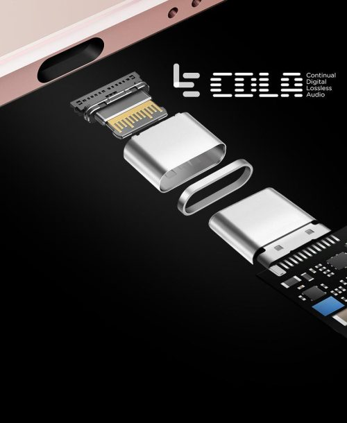 small resolution of fortunately both motorola and leeco are supplying an adapter which will let the consumers use their current headphones but that will most likely not be