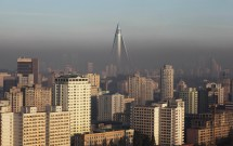 Kim Jong Il 18 Strange 'facts' North Korean