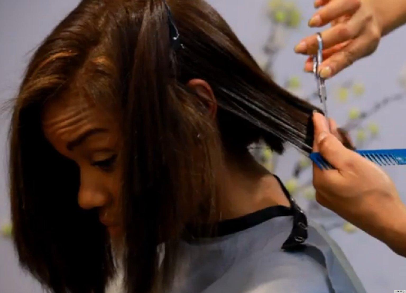 Black Hair Repair Images Black Hair Surion Org