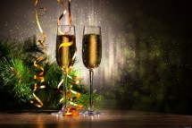 Year' Eve Events Chicago 2013 Top Party Picks
