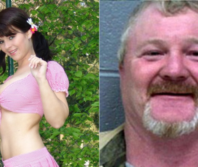Honey Boo Boo Cousin Crazy Tony Lindsey Offered Role In Adult Film Huffpost